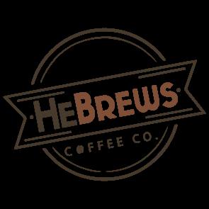 Hebrews Espresso