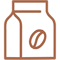 hebrews-coffee-beans scaled