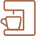 hebrews-coffee-maker scaled-