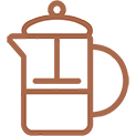 hebrews-french-press-coffe0e scaled