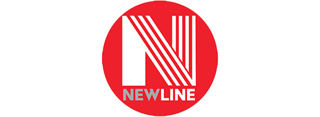 new-line-partners