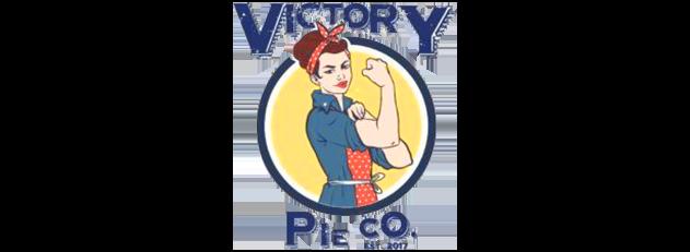 victory-pie=partners