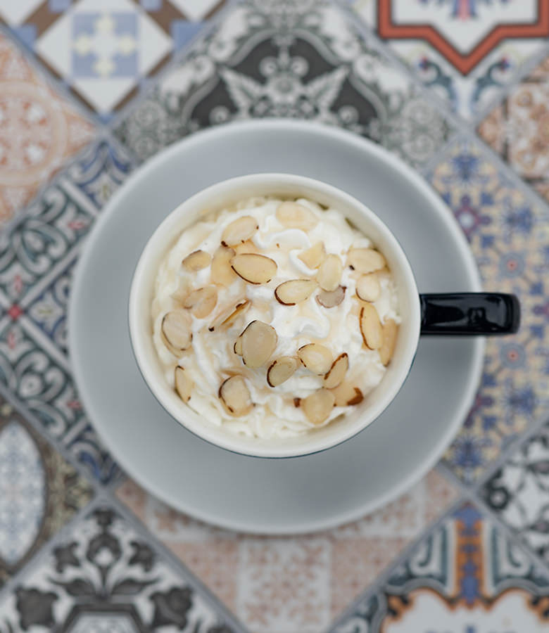 alpine-white-mocha-above-hebrews-coffee