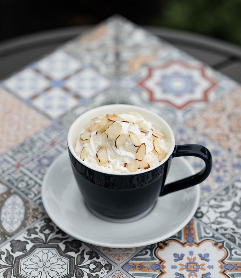 alpine-white-mocha-front-hebrews-coffee