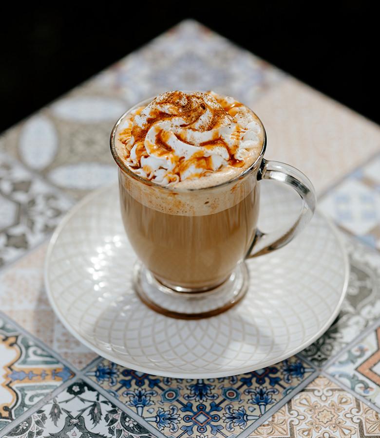 harvest-pumpkin-coffee-front